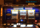 How NOT To Lose All Your Money When Playing Slots