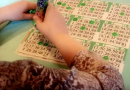 5 Simple Ways To Make Bingo A Very Pleasant Game