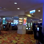 How Does Slot Machines Work And Do They Cheat?